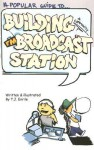 A Popular Guide to Building a Community FM Broadcast Station - T.J. Enrile