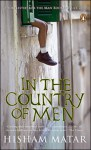 In the Country of Men - Hisham Matar