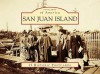 San Juan Island, Washington (Postcard Packet Series) - Mike Vouri, Julia Vouri