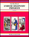 The Fifty Minute Career Discovery Program (A Fifty-Minute Series Book) - Elwood N. Chapman