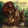 Jim Henson's Labyrinth Tales - Jim Henson, Cory Godbey