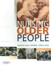 Nursing Older People - Sally J. Redfern, Fiona M. Ross