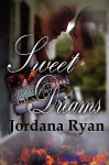 Sweet Dreams - Jordana Ryan