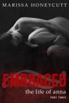 Embraced - Marissa Honeycutt