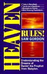 Heaven Rules - Sam Gordon, Sam Gordan
