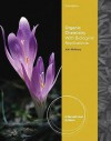 Organic Chemistry: With Biological Applications - John E. McMurry