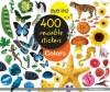 Eyelike Stickers Colors - Play Bac