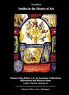 Stained Glass Before 1700 in American Collections: Volume 3, Midwestern and Western States - Madeline Harrison Caviness