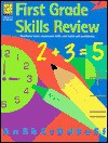 First Grade Skills Review - Brighter Vision