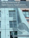 The Architecture Of Open Source Applications - Amy Brown, Greg Wilson