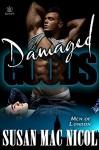 Damaged Goods - Susan Mac Nicol