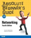 Absolute Beginner's Guide to Networking - Joseph W. Habraken