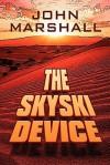 The Skyski Device - John Marshall