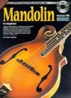 Progressive Mandolin: For Beginners (Progressive (Progressive)) - Peter Gelling