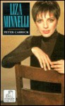 Liza Minnelli - Peter Carrick