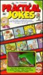 Practical Jokes Kit - Jon Tremaine