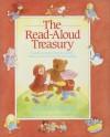 Read Aloud Treasury - Joanna Cole, Stephanie Calmenson