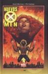Nuevos X-Men #6: Planeta X (New X-Men de Grant Morrison 6 de 7) - Grant Morrison, Phil Jimenez