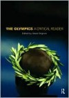 The Olympics: A Critical Reader - Parry Vass Jim, Vassil Girginov