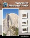 Yosemite National Park - Linda R. Wade