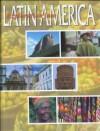 Exploration Into Latin America - Chelsea House Publishers, Ana María Machado