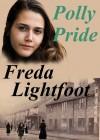 Polly Pride - Freda Lightfoot