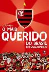 O Mais Querido do Brasil em Quadrinhos - Ziraldo