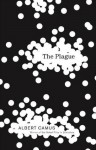 The Plague - Albert Camus, Stuart Gilbert