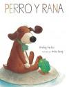 Perro y Rana - Rowley Carter, Moira Kemp