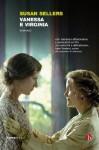 Vanessa e Virginia (Italian Edition) - Susan Sellers
