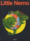 Little Nemo - Winsor McCay, Claude Moliterni