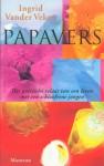 Papavers - Ingrid Vander Veken