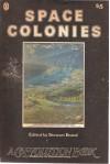 Space Colonies - Stewart Brand