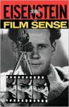 The Film Sense - Sergei Eisenstein, Jay Leyda