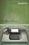 The Black Prince (Vintage Classics) - Iris Murdoch