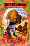 Buffalo Gal - Bill Wallace
