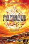 Firebrand - Antony John