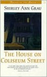 The House on Coliseum Street - Shirley Ann Grau