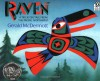 Raven: A Trickster Tale from the Pacific Northwest - Gerald McDermott