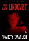Powroty zmarłych - John Ajvide Lindqvist
