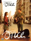 Once -- Sheet Music from the Broadway Musical: Piano/Vocal/Guitar - Alfred Publishing Company Inc.