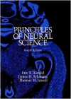 Principles of Neural Science - Eric R. Kandel, Thomas M. Jessell, James H. Schwartz