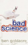 Bad Science - Ben Goldacre