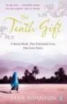The Tenth Gift - Jane Johnson