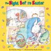 The Night Before Easter - Natasha Wing, Kathy Couri