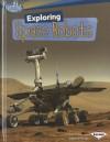 Exploring Space Robots - Deborah Kops
