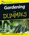 Gardening For Dummies - Bill Marken, Sue Fisher, Michael MacCaskey