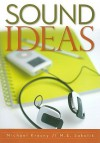 Sound Ideas - Michael Krasny, M.E. Sokolik