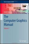 The Computer Graphics Manual - David Salomon