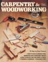 Carpentry and Woodworking - Creative Homeowner